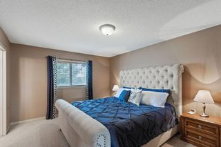 Photo 13: 111 2 Westbury Place SW in Calgary: West Springs Row/Townhouse for sale : MLS®# A1112169