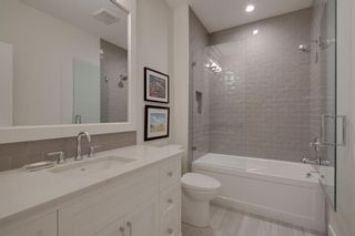 Photo 31: 2037 51 Avenue SW in Calgary: North Glenmore Park Detached for sale : MLS®# A1146301