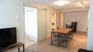 """Photo 13: 3306 6658 DOW Avenue in Burnaby: Metrotown Condo for sale in """"MODA"""" (Burnaby South)  : MLS®# R2532746"""