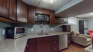 Photo 31: 4 BETHEL Drive: Sherwood Park House for sale : MLS®# E4243058
