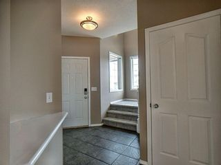 Photo 1: 305 Bayside Place SW: Airdrie Detached for sale : MLS®# A1116379
