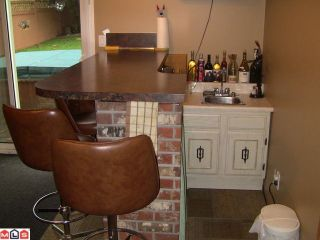Photo 10: 13145 99A Avenue in Surrey: Cedar Hills House for sale (North Surrey)  : MLS®# F1026770