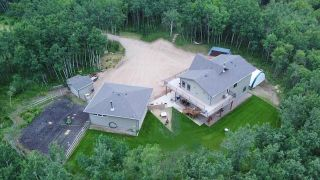 Photo 36: 205 Whitetail Road in Brandon: BSW Residential for sale : MLS®# 202114802