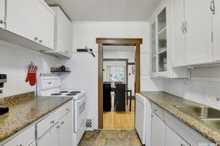 Photo 13: 3224 Victoria Avenue in Regina: Cathedral RG Residential for sale : MLS®# SK870210