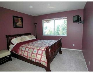 Photo 6: 401 1215 PACIFIC Street in Coquitlam: North Coquitlam Condo for sale : MLS®# V719136