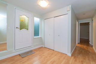 Photo 18: 2720 EASTERN Avenue in North Vancouver: Upper Lonsdale House for sale : MLS®# R2423879