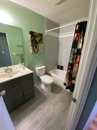 Photo 11: 15116 1 Street SE in Calgary: Midnapore Detached for sale : MLS®# A1115301