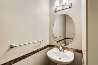 Photo 26: 68 Evanswood Circle NW in Calgary: Evanston Semi Detached for sale : MLS®# A1138825