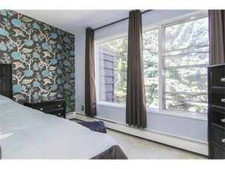 Photo 25: 826 3130 66 Avenue SW in Calgary: Lakeview House for sale : MLS®# C4004905