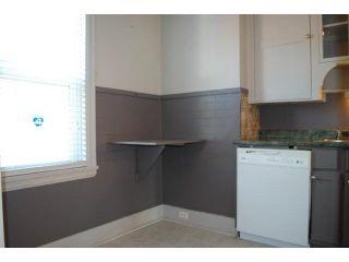 Photo 7: 928 Ashburn Street in WINNIPEG: West End / Wolseley Residential for sale (West Winnipeg)  : MLS®# 1211331