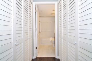Photo 13: 113 2558 PARKVIEW Lane in Port Coquitlam: Central Pt Coquitlam Condo for sale : MLS®# R2212920