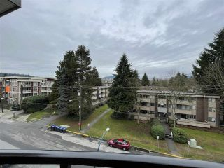 "Photo 31: 405 2436 KELLY Avenue in Port Coquitlam: Central Pt Coquitlam Condo for sale in ""LUMIERE"" : MLS®# R2529369"