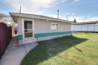 Photo 22: 12129 41 Street in Edmonton: Zone 23 House for sale : MLS®# E4244758