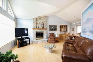 Photo 6: 79 Des Intrepides Promenade in Winnipeg: St Boniface Residential for sale (2A)  : MLS®# 202114408