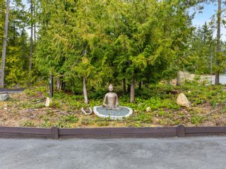 Photo 26: 1356 MEADOWOOD Way in : PQ Qualicum North House for sale (Parksville/Qualicum)  : MLS®# 869681