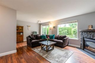 """Photo 6: 29 34332 MACLURE Road in Abbotsford: Central Abbotsford Townhouse for sale in """"Immel Ridge"""" : MLS®# R2476069"""