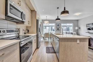 """Photo 4: 25 8371 202B Avenue in Langley: Willoughby Heights Townhouse for sale in """"LATIMER HEIGHTS"""" : MLS®# R2548028"""