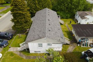 Photo 7: 8755 Central St in : NI Port Hardy Multi Family for sale (North Island)  : MLS®# 877457