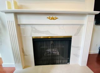 """Photo 13: 401 1924 COMOX Street in Vancouver: West End VW Condo for sale in """"WINDGATE by the PARK"""" (Vancouver West)  : MLS®# R2617561"""