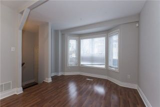 Photo 14: 16 43 Agnes Street in Mississauga: Cooksville Condo for sale : MLS®# W4060833