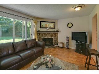 """Photo 14: # 19 39836 NO NAME RD in Squamish: Northyards Townhouse for sale in """"MAMQUAM MEWS"""" : MLS®# V1015961"""