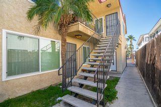 Photo 19: SAN DIEGO Condo for sale : 1 bedrooms : 4449 Menlo Ave #1