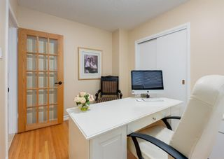 Photo 22: 425 Woodland Crescent SE in Calgary: Willow Park Detached for sale : MLS®# A1149903