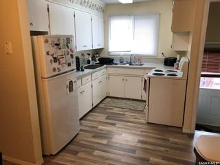 Photo 5: A 213 Pelletier Drive in Swift Current: Trail Residential for sale : MLS®# SK854397