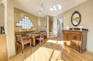 Photo 23: 232 2 Avenue NE in Calgary: Crescent Heights Detached for sale : MLS®# A1066844
