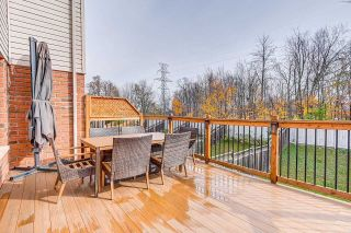 Photo 12: 3360 Angel Pass Drive in Mississauga: Churchill Meadows House (2-Storey) for sale : MLS®# W4626792