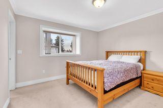 Photo 16: 6589 COLBORNE Avenue in Burnaby: Upper Deer Lake House for sale (Burnaby South)  : MLS®# R2507551