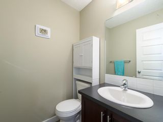 Photo 13: 44 Pantego Lane NW in Calgary: Panorama Hills Row/Townhouse for sale : MLS®# A1098039