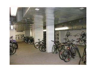Photo 12: 1011 8710 HORTON Road SW in CALGARY: Haysboro Condo for sale (Calgary)  : MLS®# C3502812