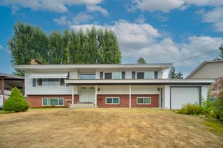 Photo 30: 2148 OPAL Place in Abbotsford: Central Abbotsford House for sale : MLS®# R2614701