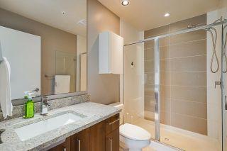 "Photo 18: 403 6450 194 Street in Surrey: Clayton Condo for sale in ""Waterstone"" (Cloverdale)  : MLS®# R2574170"