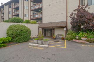 Photo 9: 312 69 Gorge Rd in : SW West Saanich Condo for sale (Saanich West)  : MLS®# 884333