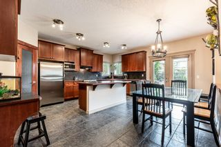 Photo 14: 78 CRYSTAL SHORES Place: Okotoks Detached for sale : MLS®# A1009976