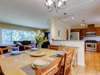 Photo 3: 4160 Longview Dr in : SE Gordon Head House for sale (Saanich East)  : MLS®# 883961