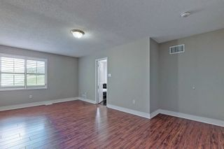 Photo 33: 5953 Sidmouth St in Mississauga: East Credit Freehold for sale : MLS®# W5325028