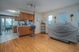 Photo 9: 1305 CHARTER HILL DRIVE in Coquitlam: Upper Eagle Ridge House for sale : MLS®# R2616938