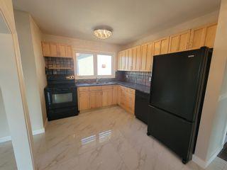 Photo 11: 9103 58 Street in Edmonton: Zone 18 House for sale : MLS®# E4239916