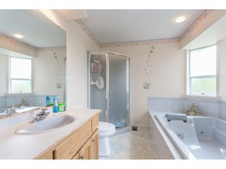 Photo 13: 3090 GOLDFINCH Street in Abbotsford: Abbotsford West House for sale : MLS®# R2262126