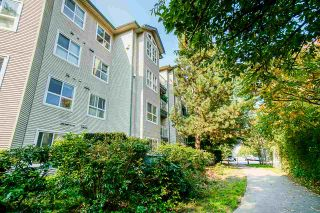 """Photo 30: 109 8115 121A Street in Surrey: Queen Mary Park Surrey Condo for sale in """"THE CROSSING"""" : MLS®# R2505328"""
