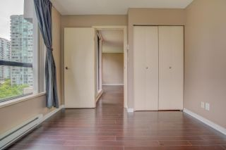 Photo 18: 904 928 HOMER Street in Vancouver: Yaletown Condo for sale (Vancouver West)  : MLS®# R2577725
