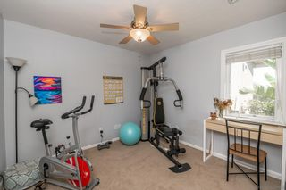 Photo 32: SAN DIEGO House for sale : 4 bedrooms : 5035 Pirotte Dr