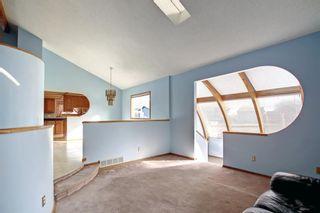 Photo 14: 29 Namaka Drive: Namaka Detached for sale : MLS®# A1142156