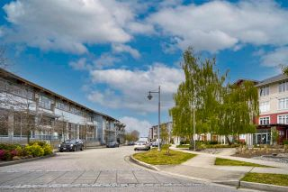 """Photo 29: 108 4233 BAYVIEW Street in Richmond: Steveston South Condo for sale in """"THE VILLAGE AT IMPERIAL LANDING"""" : MLS®# R2574832"""