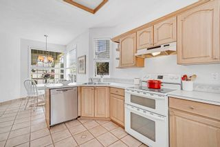 Photo 9: 8 11100 RAILWAY AVENUE in Richmond: Westwind Townhouse for sale : MLS®# R2579682