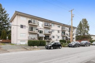 Photo 16: 12 1630 Crescent View Dr in : Na Central Nanaimo Condo for sale (Nanaimo)  : MLS®# 866102