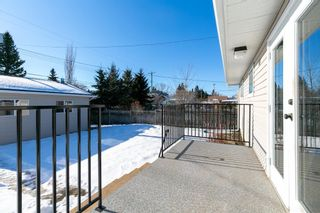 Photo 27: 1129 Downie Street: Carstairs Detached for sale : MLS®# A1072211